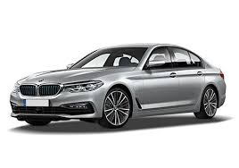 lowest price of bmw car in india bmw cars check offers x1 3 series i8 prices photos review