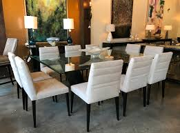 non iron dining room furniture d u0027hierro iron doors plano tx