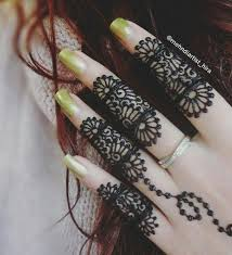 34 best henna tattoo las vegas images on pinterest hennas
