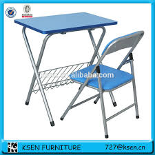 study table and chair children folding study table and chair kc 7212 buy folding study
