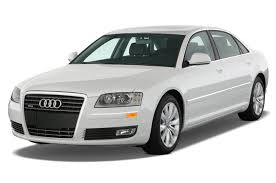 a8 audi 2010 2010 audi a8 reviews and rating motor trend