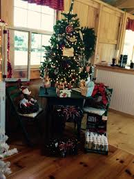 the old barn shoppe find that perfect christmas gift