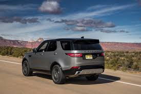 land rover iran jaguar land rover exec new discovery causes traditionalists to