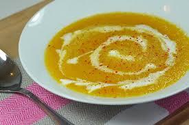 comment cuisiner la citrouille la citrouille 3 conseils pour la cuisiner court bouillon