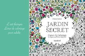 Idée cadeau  les livres de coloriage mandala et antistress pour adulte