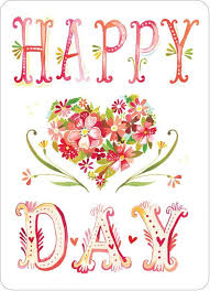 numerology reading free birthday card best 25 free astrology chart ideas on astrology