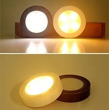 bright led novelty switch eye l small light