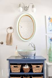 The Overwhelmed Home Renovator Bathroom by 178 Best Images About Bathroom On Pinterest