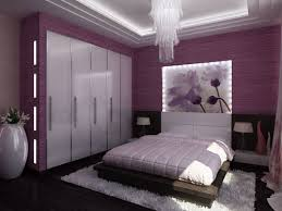 Light Purple Bedroom Modern Purple Bedroom Thesouvlakihouse Com