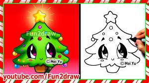 cute christmas sketch cheminee website