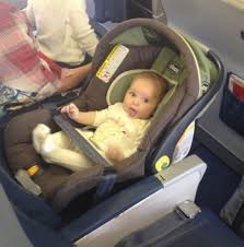 traveling with infant images Easy travel tips for flying with an infant png