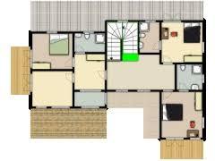 www floorplan com best 25 floor planner ideas on room layout planner