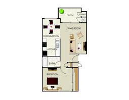 contemporary resort floor plan apartments in pleasanton ca civic square apartments
