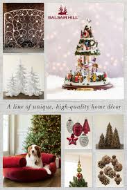 215 best christmas ornaments images on pinterest christmas