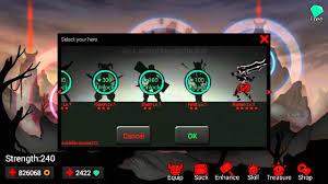 league of stickman full version apk download league of stickman v2 2 1 mod apk full version mahrus net free