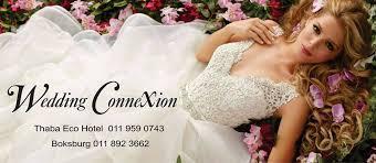 Wedding Planning Wedding Planning By Wedding Connexion Home Facebook