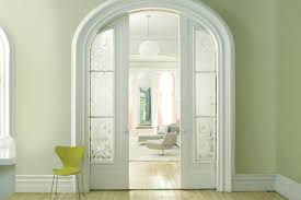 decor trends 2015 paint colors of the year letters from eurolux