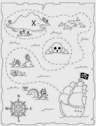 94 pirates images pirate theme pirate