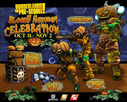 pikmin halloween costume borderlands the pre sequel shift codes