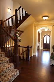 the of hardwood flooring battaglia homes custom