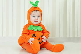 Newborn Baby Boy Halloween Costumes 10 Easy Homemade Baby Halloween Costumes