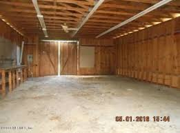 Carpet Barn Jacksonville Fl 1390 Carvill Ave Jacksonville Fl 32208 Zillow