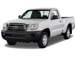 nissan tacoma truck 2009 toyota tacoma double cab 4x4 v 6 sr5 trd toyota midsize