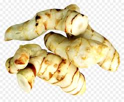 galangal cuisine ingredient galangal galangal png 983 789 free