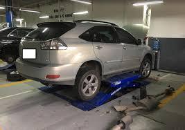 xe lexus nao dat nhat tiên phong auto cách tìm một nơi sửa chữa ô tô lexus tốt tiên
