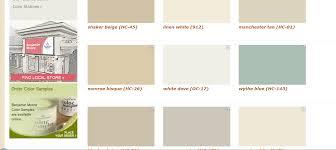 creamy white paint colors ideas the 3 best not boring paint