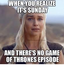 Its Sunday Meme - 25 best memes about money bitches money bitches memes