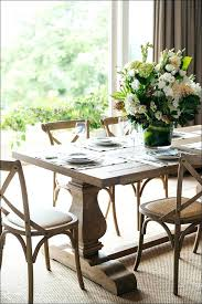 dining table beach dining table ideas house centerpiece couch