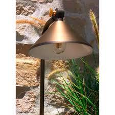 Brass Landscape Lighting Path Light Brass Landscape Lighting Its Thyme