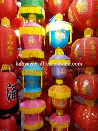 new year lanterns for sale hoi an silk lantern hoi an silk