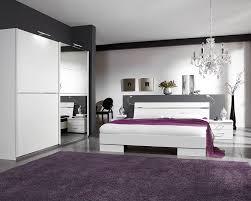 chambre laqué blanc délicieux comment nettoyer meuble laque blanc 11 chambre