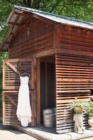 The Trolley Barn Atlanta Chance U0026 Kara Rhodes Wedding U2013 The Trolley Barn Atlanta Georgia