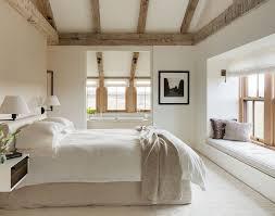 nightstand splendid cream bedroom ideas good colors bedside