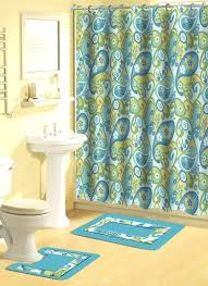 Bathroom Window And Shower Curtain Sets Bathroom Window And Shower Curtain Sets Bathroom Curtain And Rug