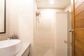Handicap Bathtub Accessories Savotel 2017 Room Prices Deals U0026 Reviews Expedia