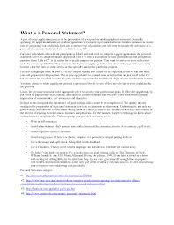Computer Science Personal Statement      computer science resume     Education Concern requirements best collection