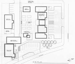 retail shop floor plan sarge u0027s place and sarge u0027s attic helping vets forks forum