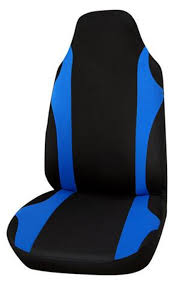 Auto Seat Riser Cushion Compare Prices On Car Cases Online Shopping Buy Low Price Car