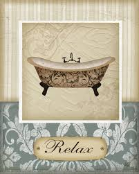 Bathroom Pictures For Walls Wall Art Amusing Bathroom Art Prints Captivating Bathroom Art