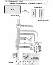how to wire a arb air compressor diagram msi ms 1632 wireless