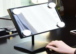 small mirror with lights led mirror lights on sales quality led mirror lights supplier