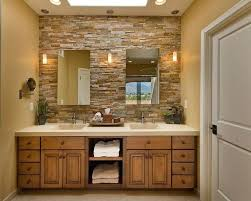 Xylem Bathroom Vanity Bathroom Vanity Design Ideastrendy Xylem Bathroom Vanity On