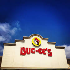 Buc Ee S Location Map New Braunfels Buc Ee U0027s This Not Your Ordinary Gas Station In