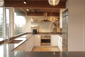 geneva modern kitchens 40 sunny kitchens with ample natural light inspiration dering hall