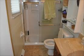 bedroom master bathroom decorating master bathroom door ideas