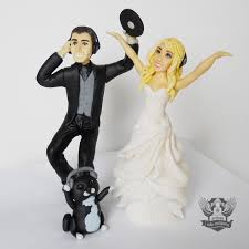 where to buy cake toppers toppers artisan cake company